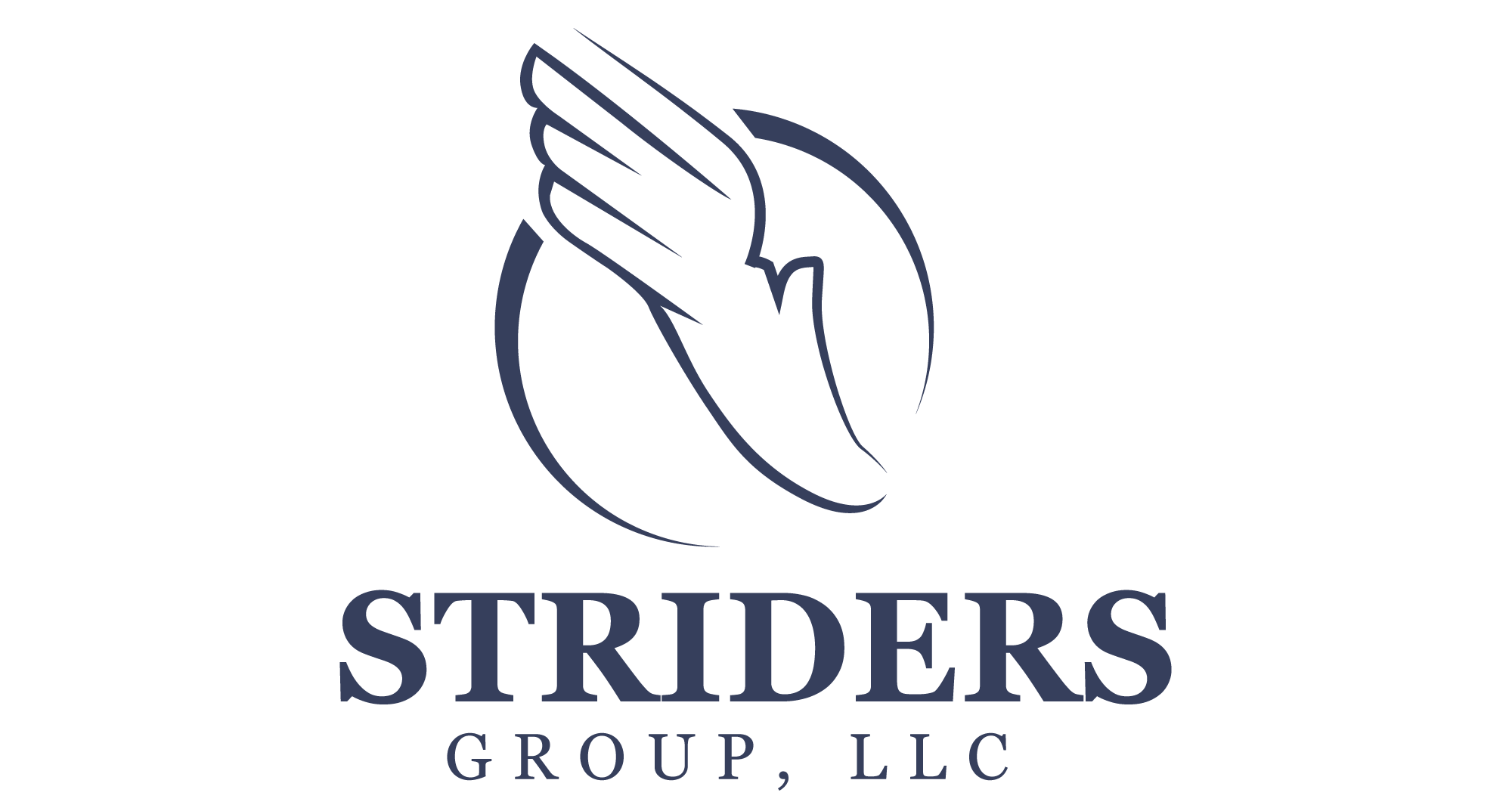 Striders Group LLC | Marketing strategy and SEO services agency